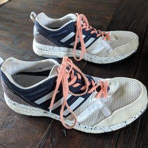 f1b8514ca3cc adidas Shoes - ADIDAS AdiZero Tempo Running Shoes